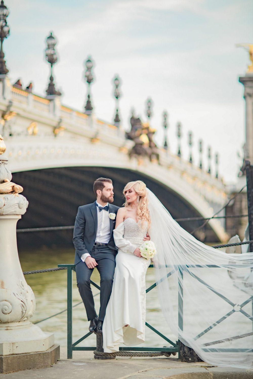 photographe-de-mariage-paris-pont-alexandre3