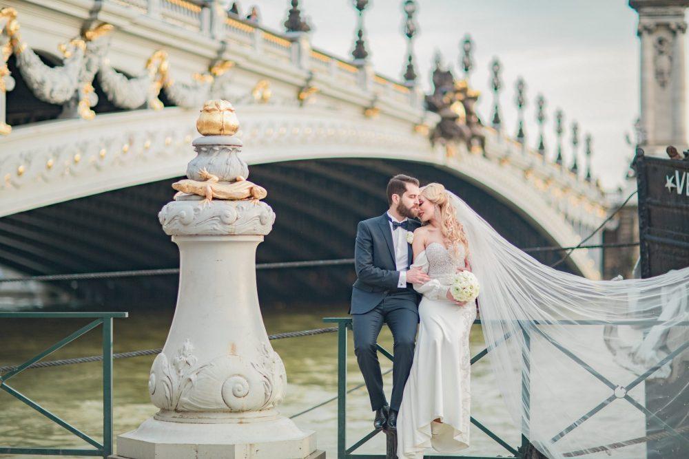 photographe-de-mariage-photos-mariés-pont-alexandre3
