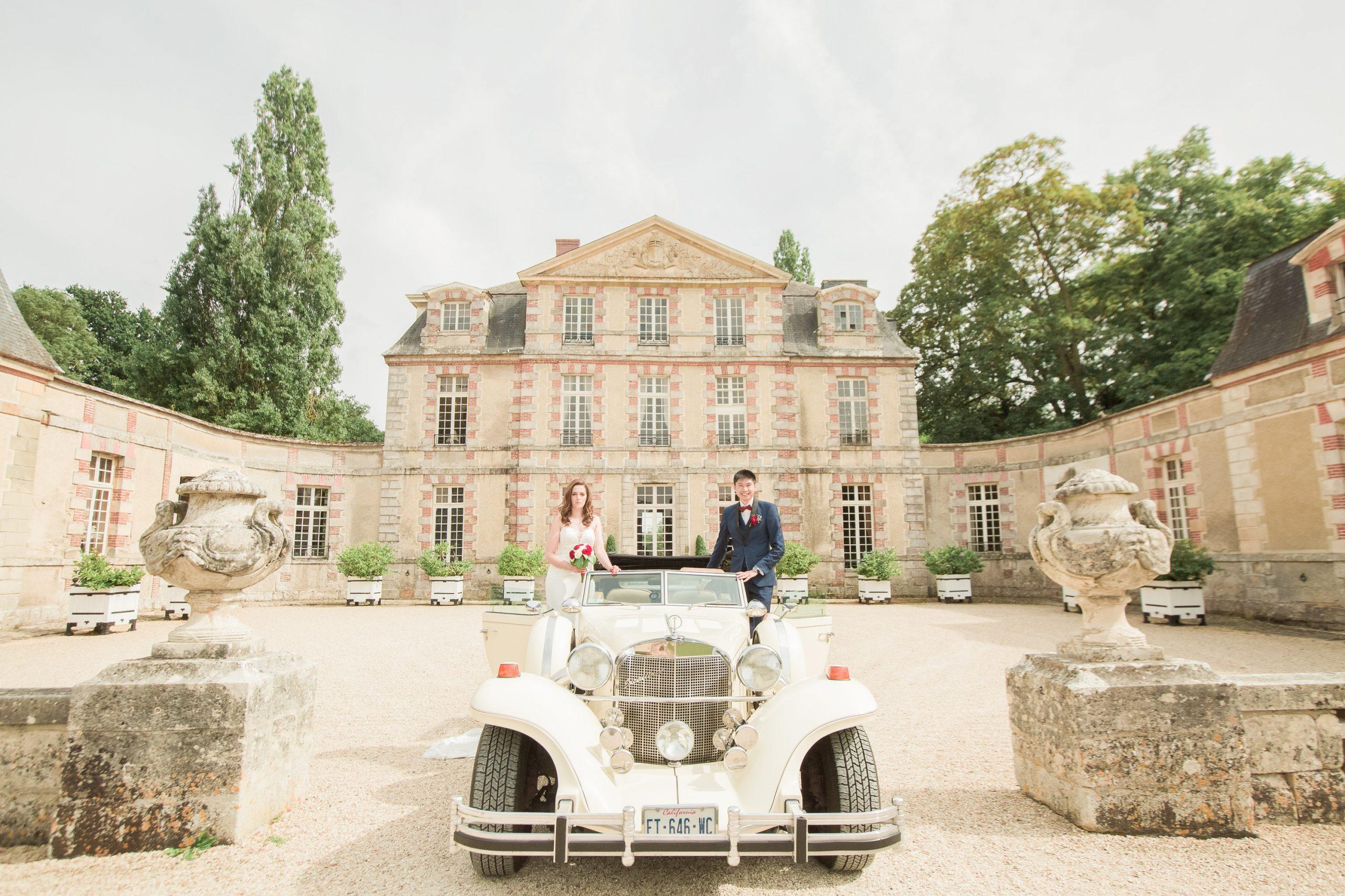 photographe-mariage-à-paris-chateau-de-nandy