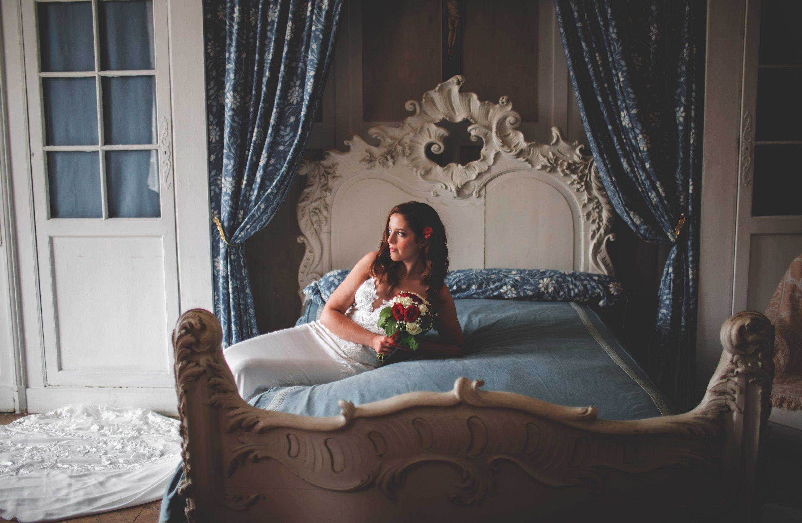 photographe-mariage-au-chateau-de-nandy