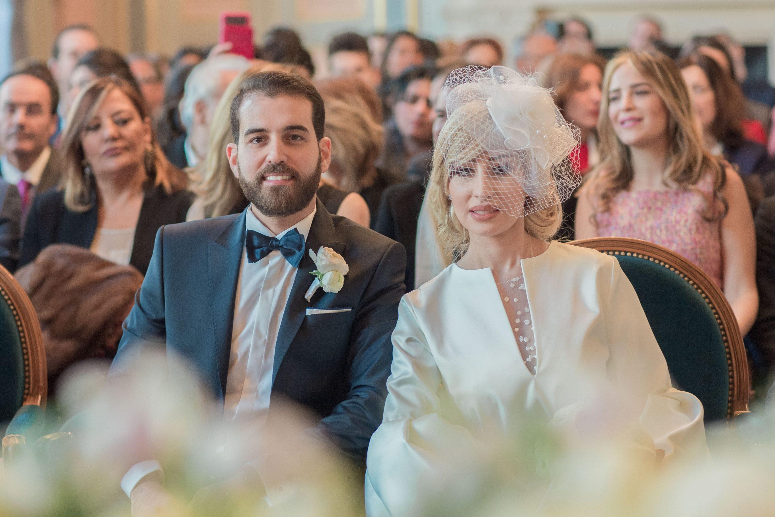 photographe-mariage-ceremonie-civile-paris16