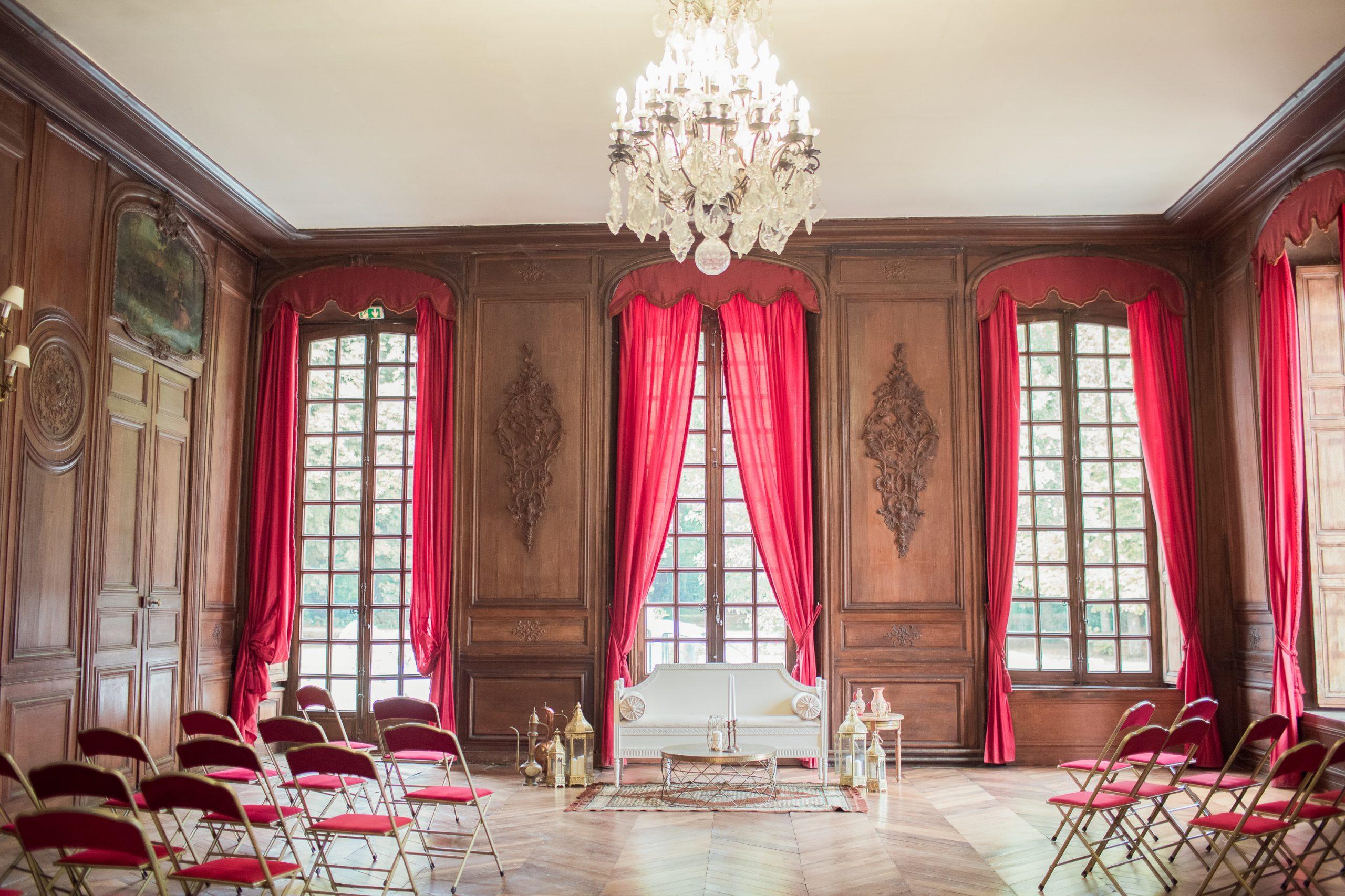 photographe-mariage-chateau-nandy-decoration
