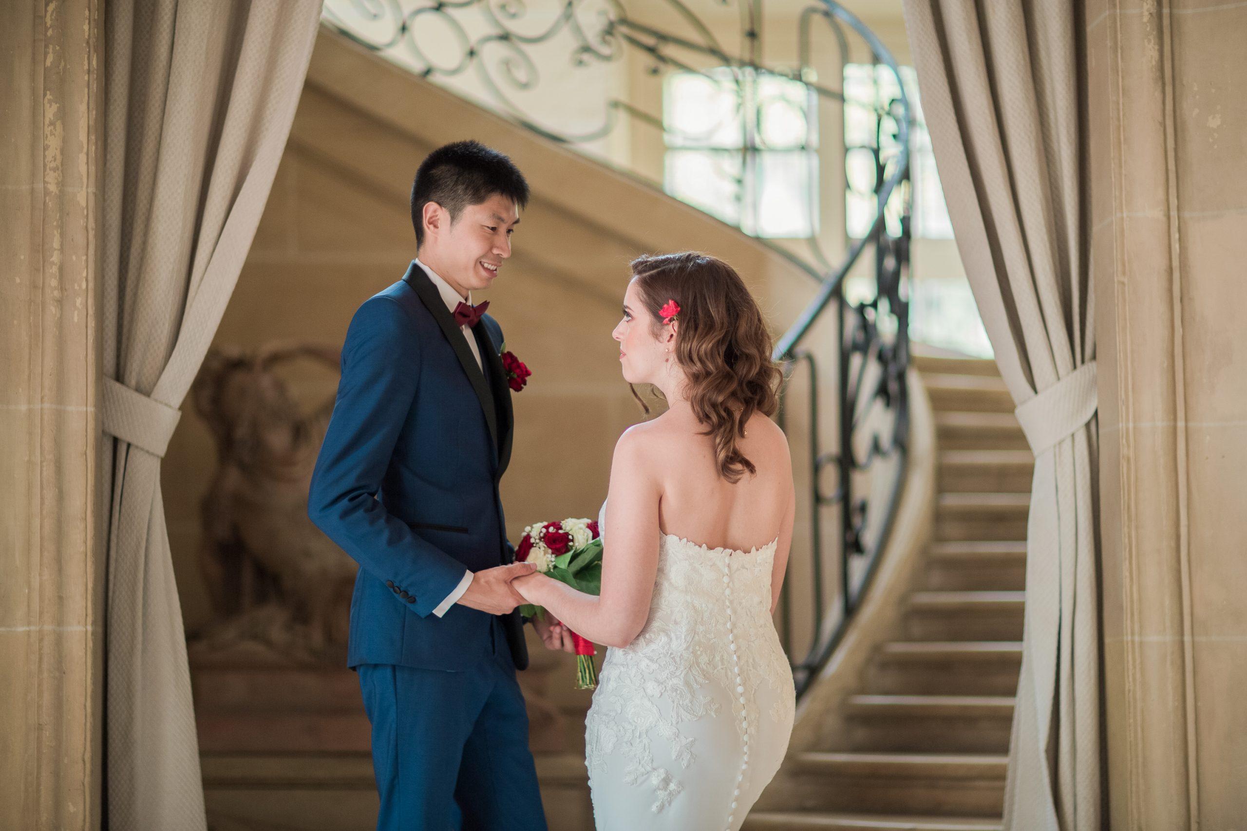 photographe-mariage-couple-chateau-nandy-77