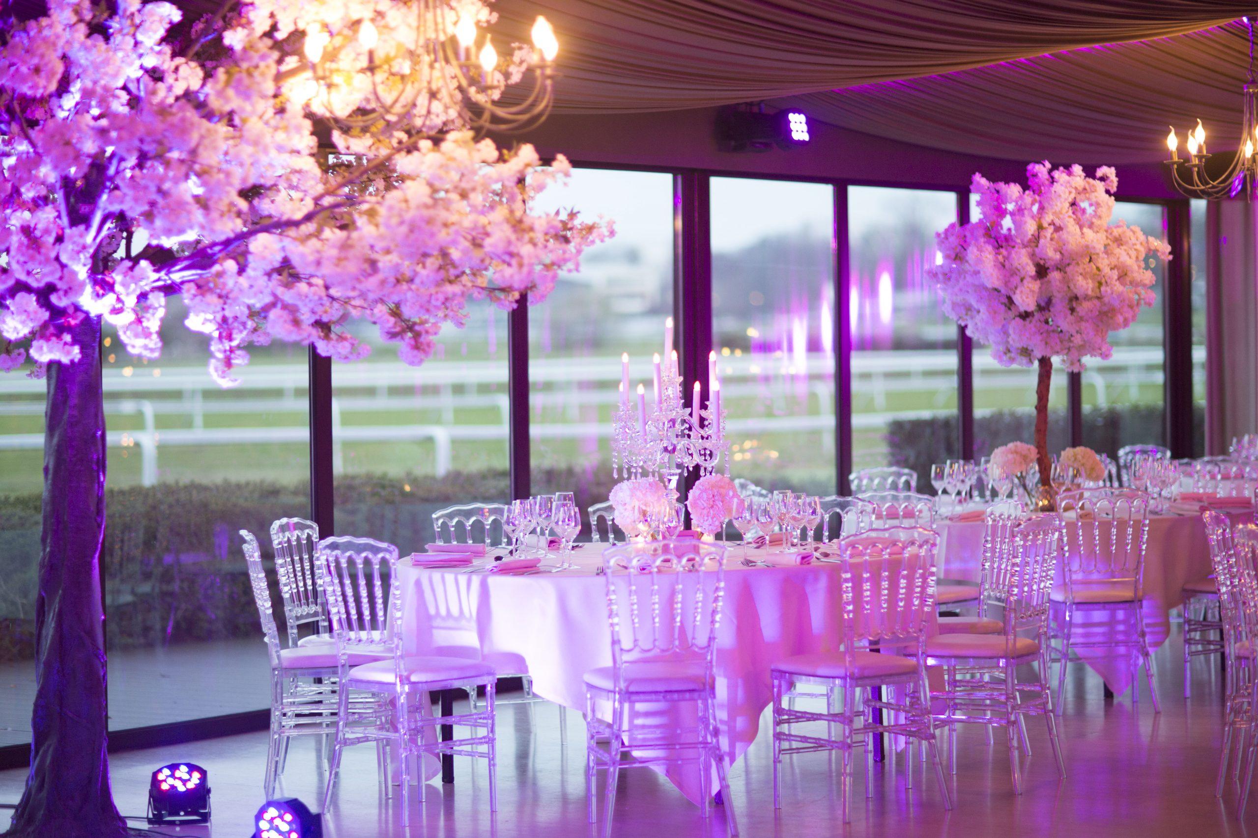 photographe-mariage-decoration-manoir-92