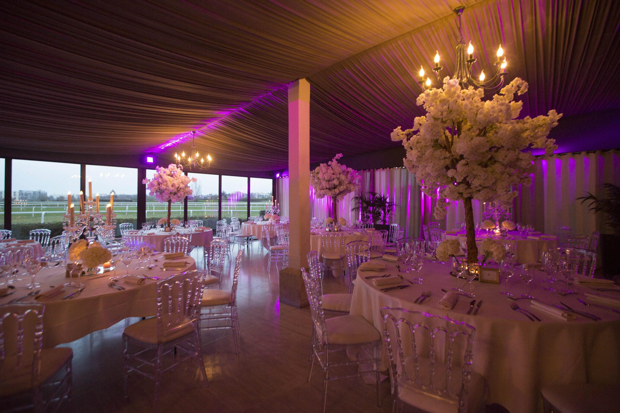 photographe-mariage-decoration-table-chic-ile-de-france