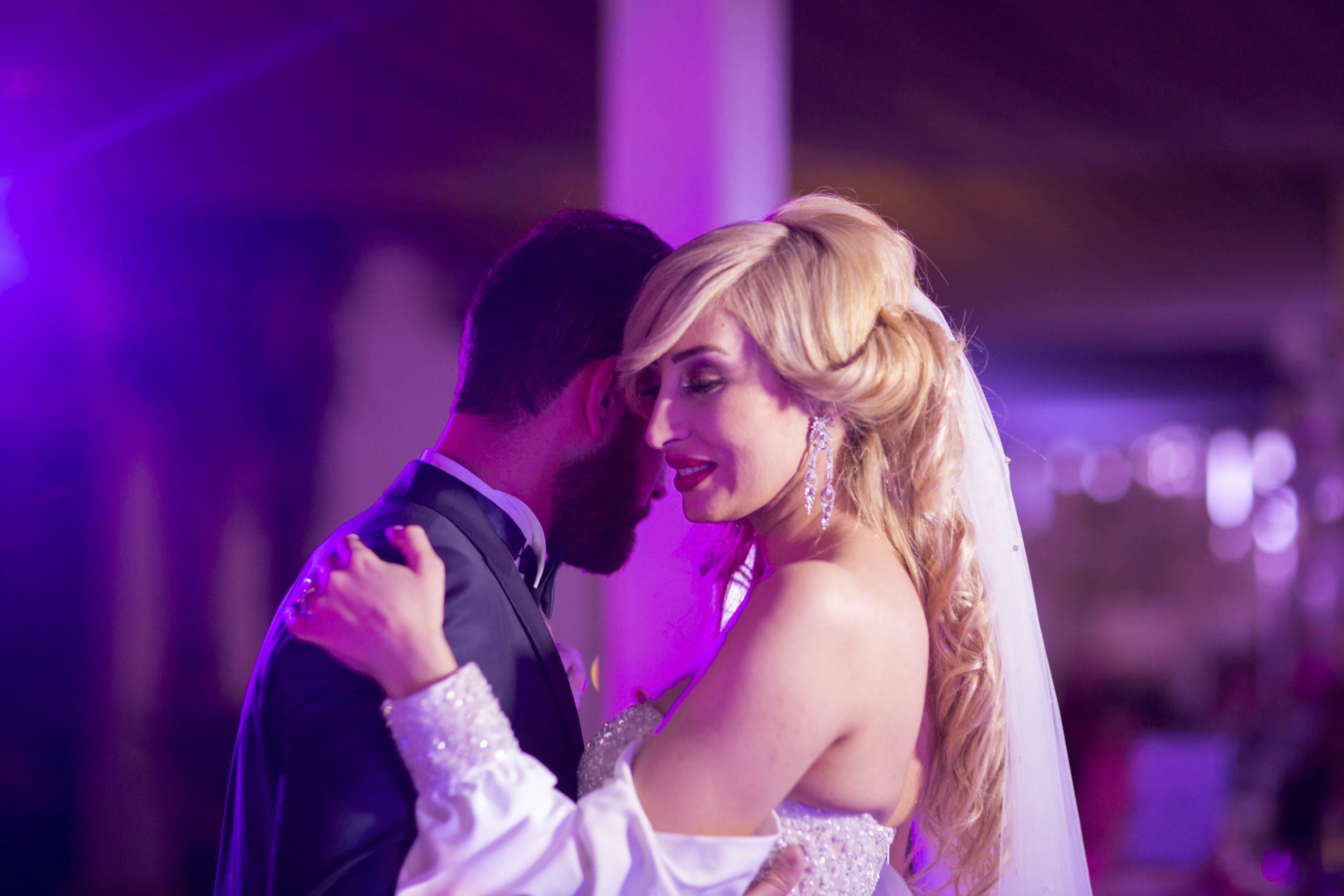 photographe-mariage-ile-de-france-ouverture-bal