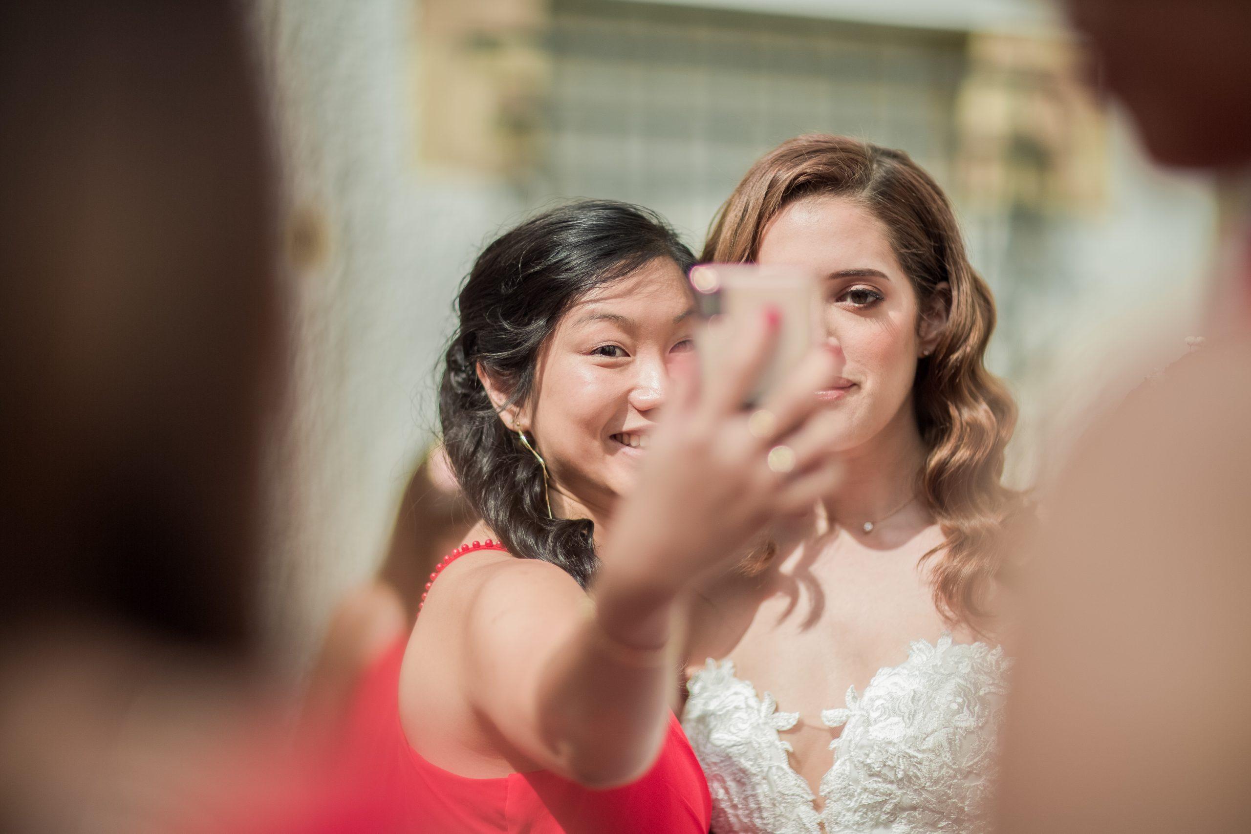 photographe-mariage-mariée-mairie-paris-18