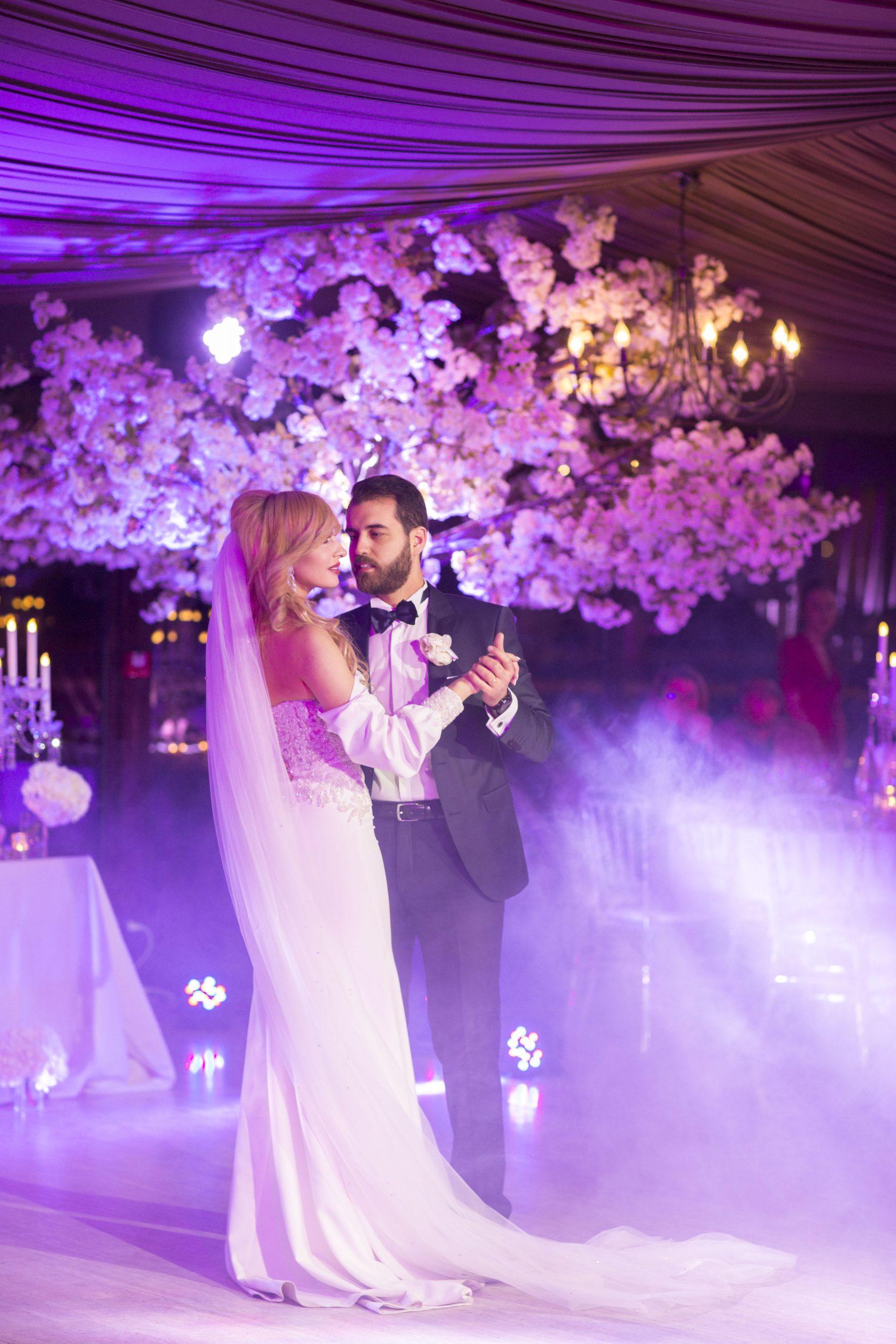 photographe-mariage-ouverture-de-bal-mariés
