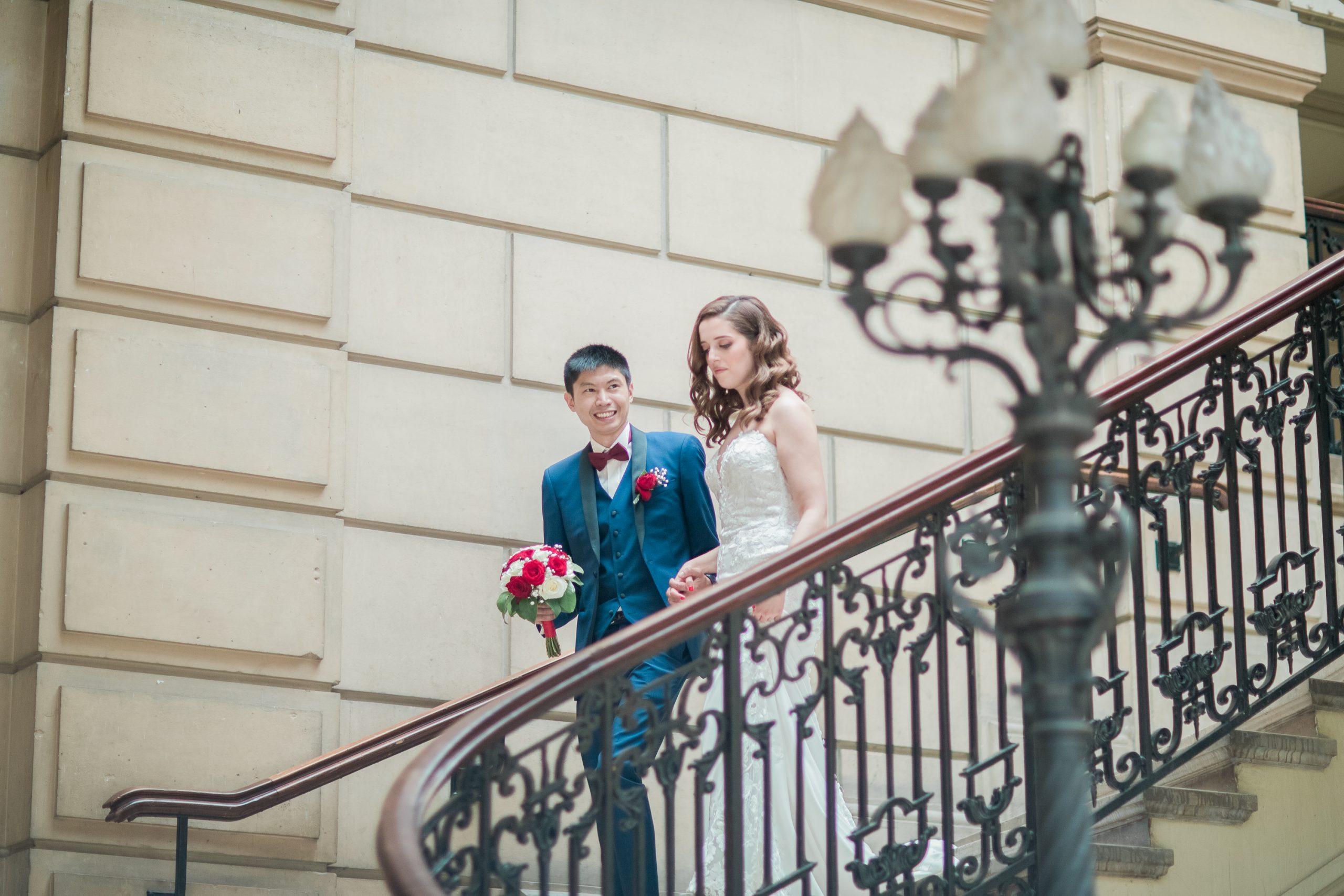photographe-mariage-paris-18