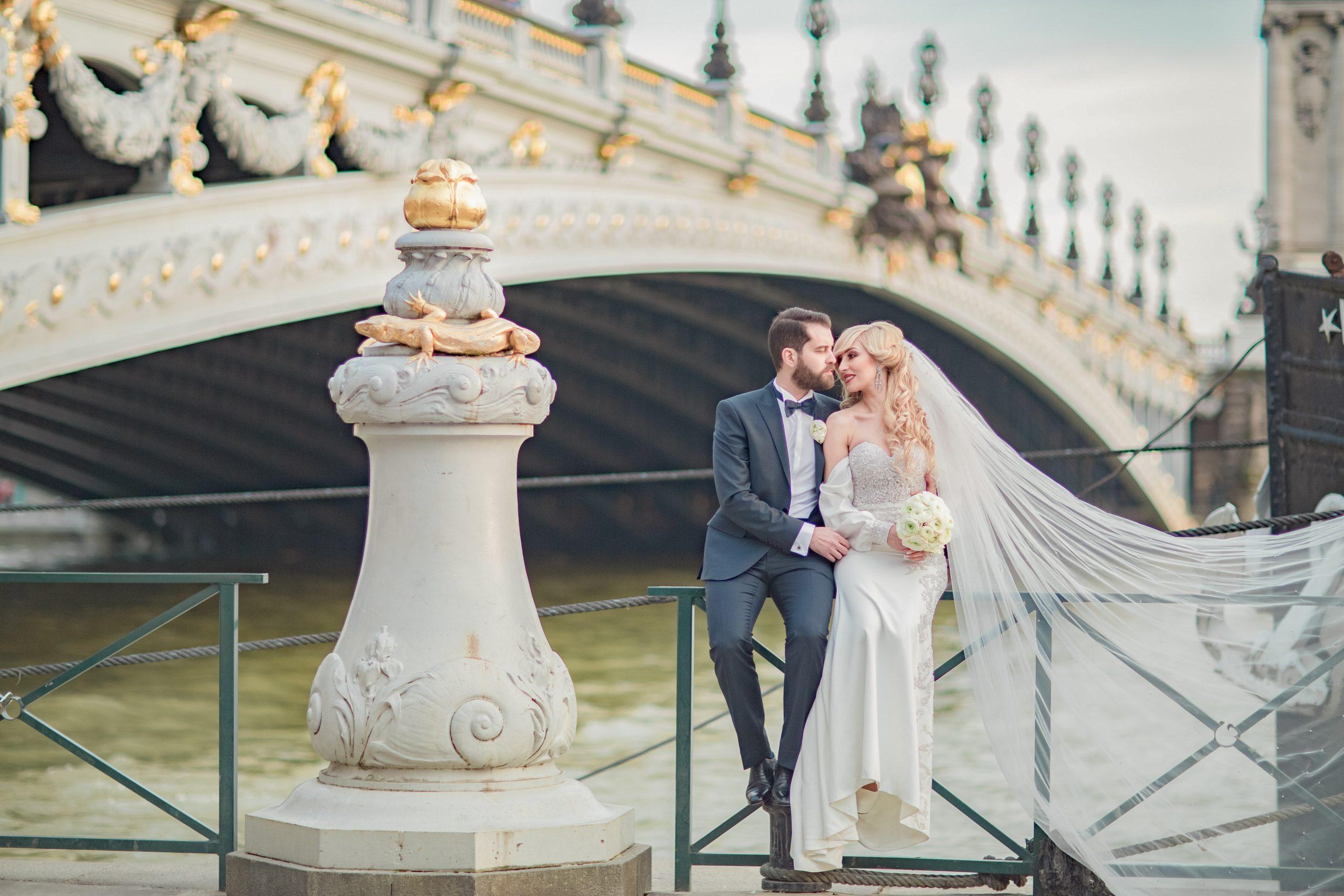 photographe-mariage-paris-pont-alexandre3