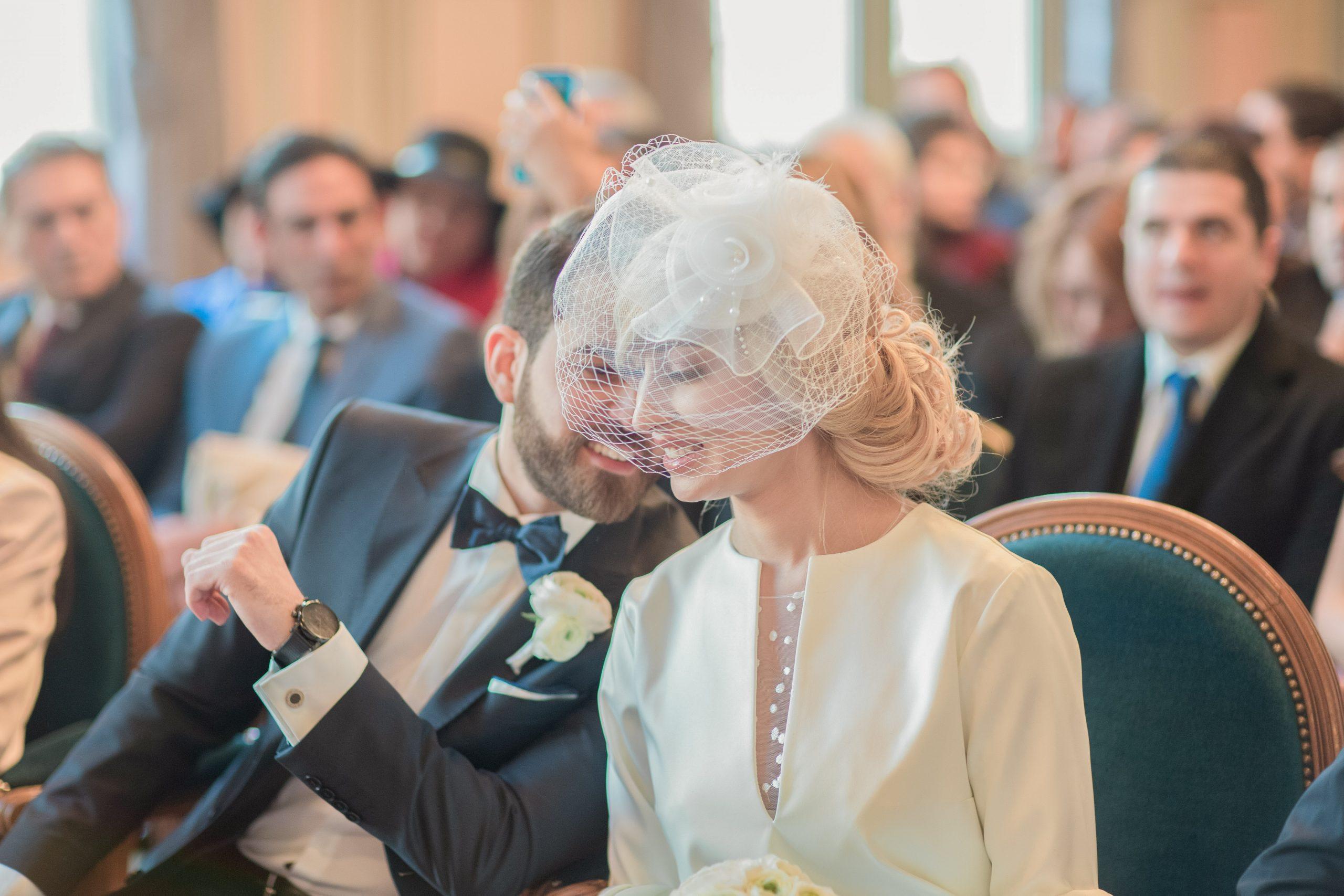 photographe-mariage-paris16e-ceremonie-civile