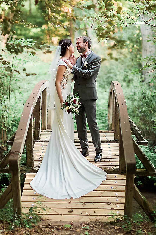photographe-mariage-photos-couple-manoir-vacheresses-22