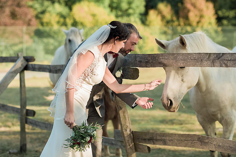 photographe-mariage-sessio-couple-manoir-de-vacheresses-28ret