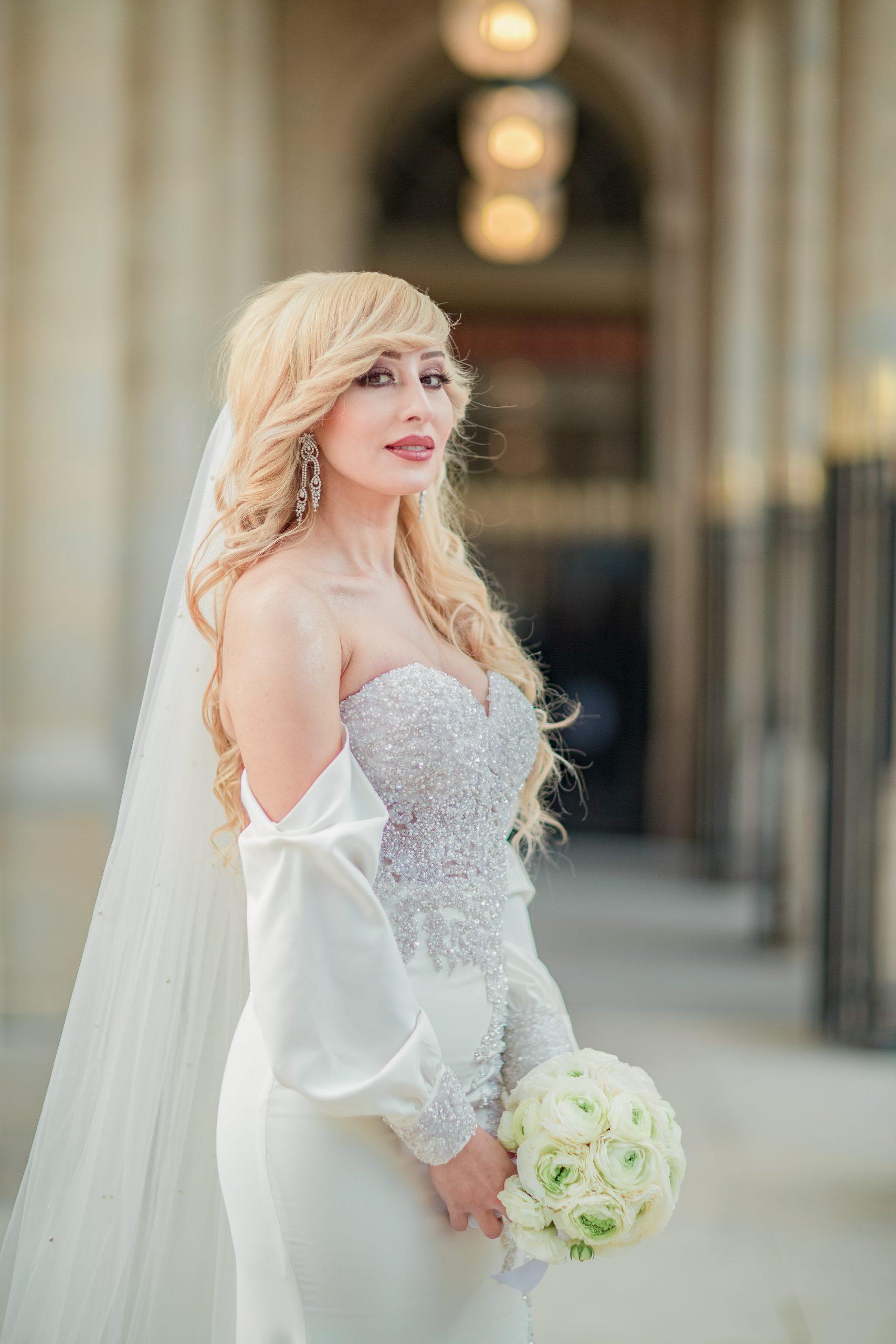 photographe-mariage-session-couple-paris-palais-royal