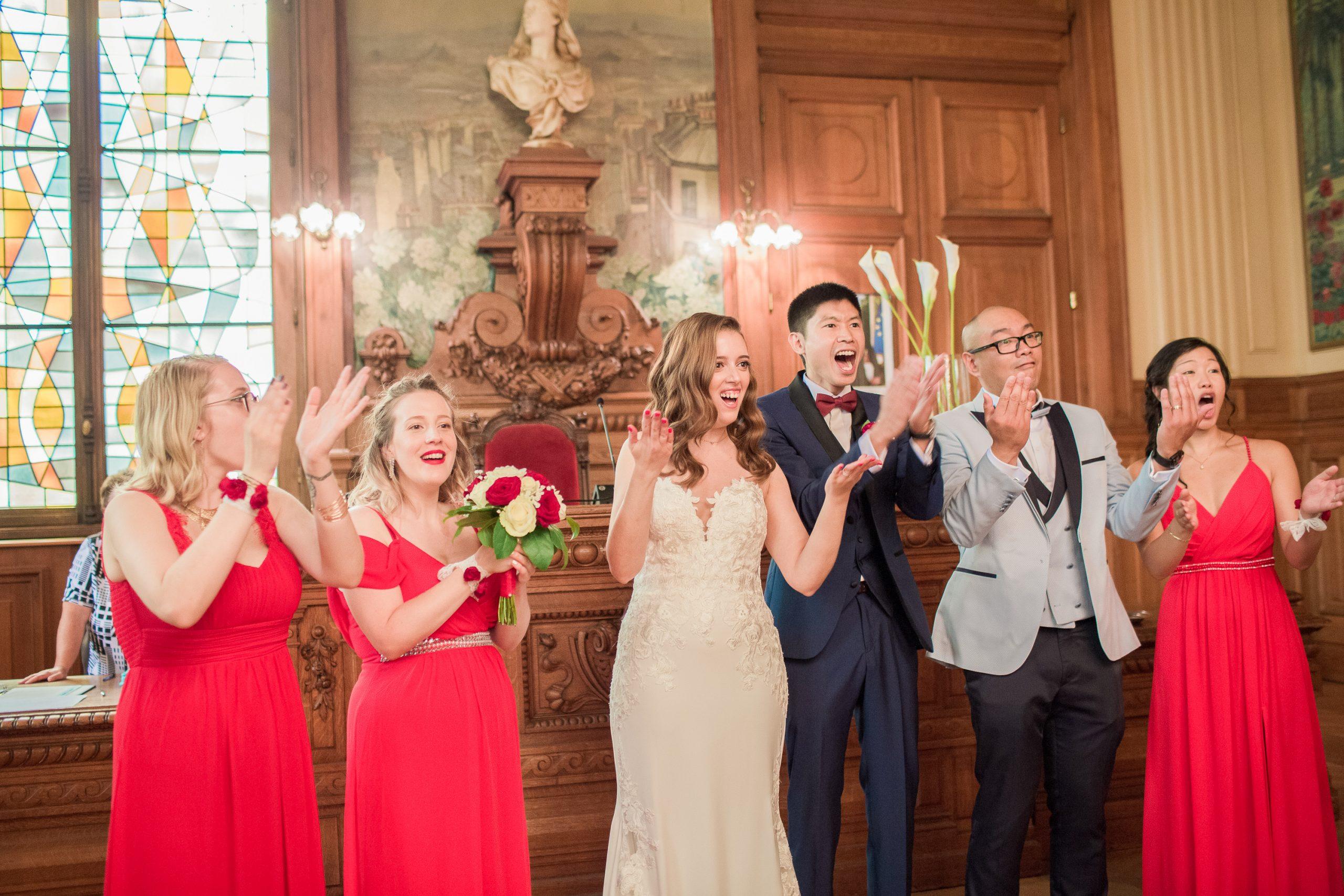 photographie-ceremonie-civile-mariage-paris-18eme