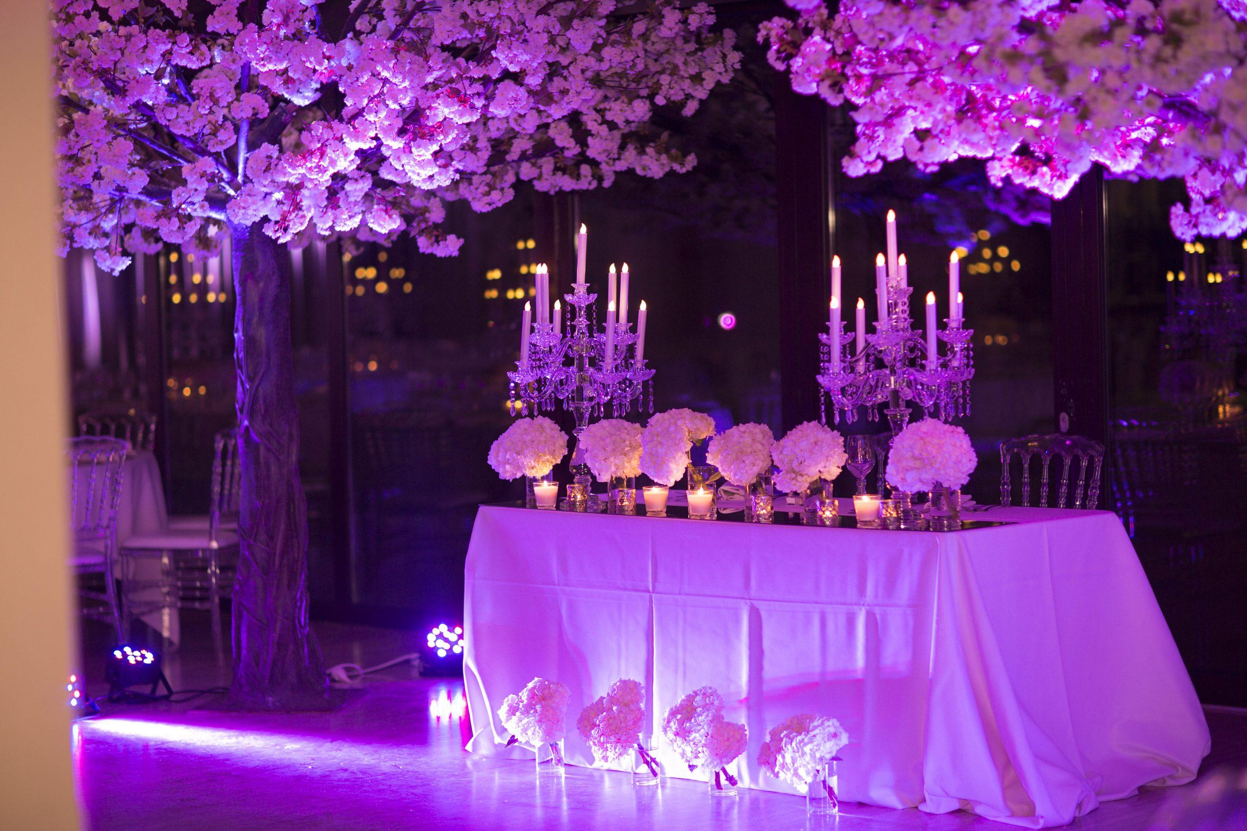 photographie-de-mariage-decoration-haut-de-gamme