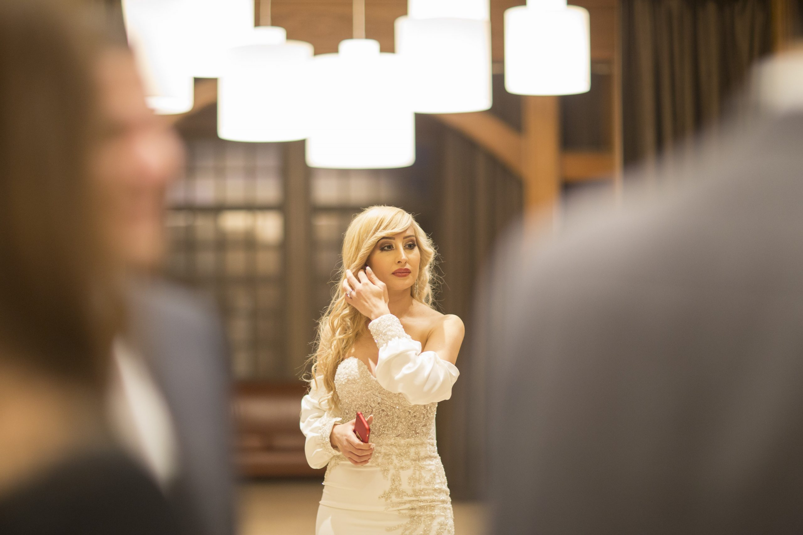 photographie-de-mariage-vin-d'honneur