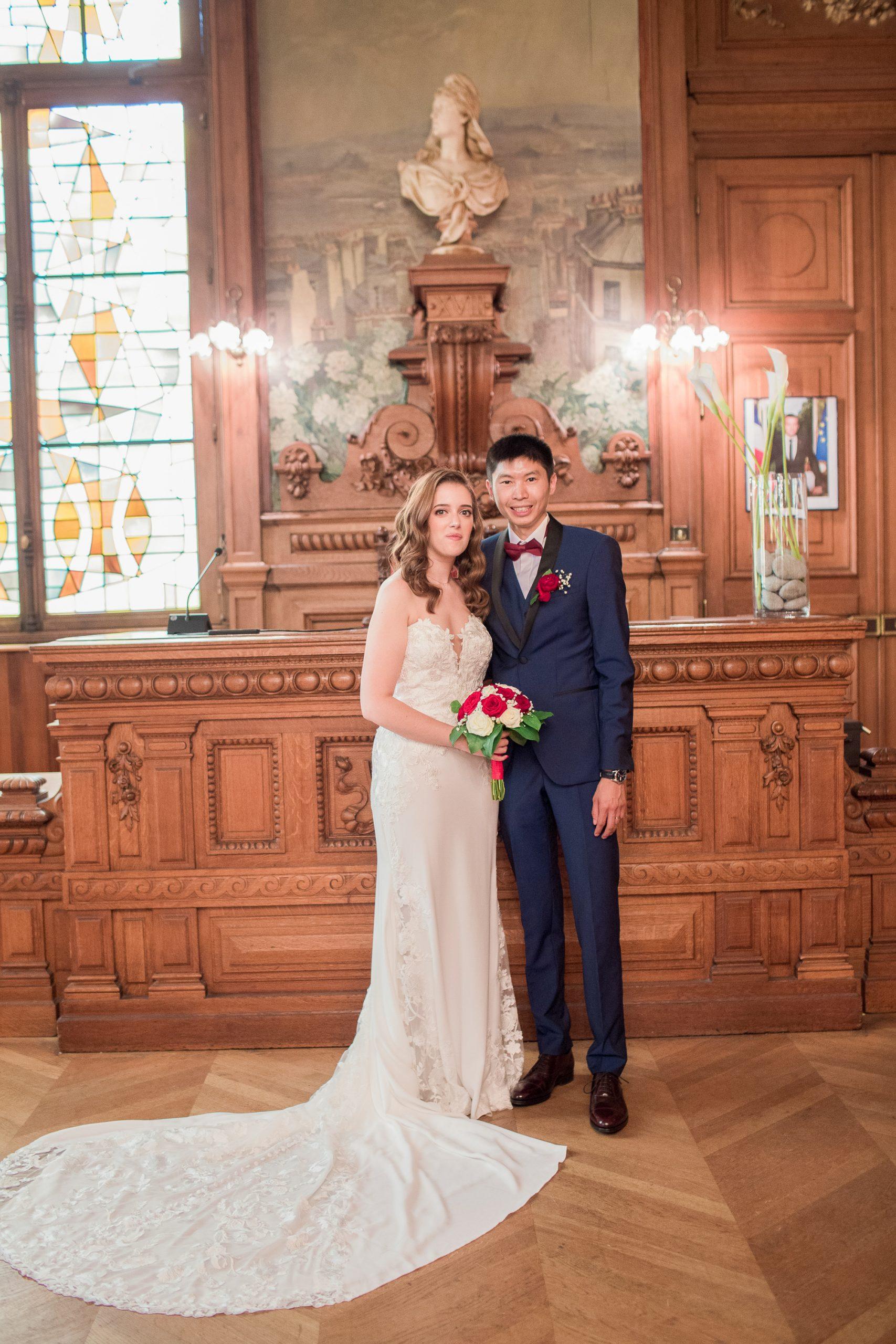 photographie-mariage-ceremonie-civile-paris-18