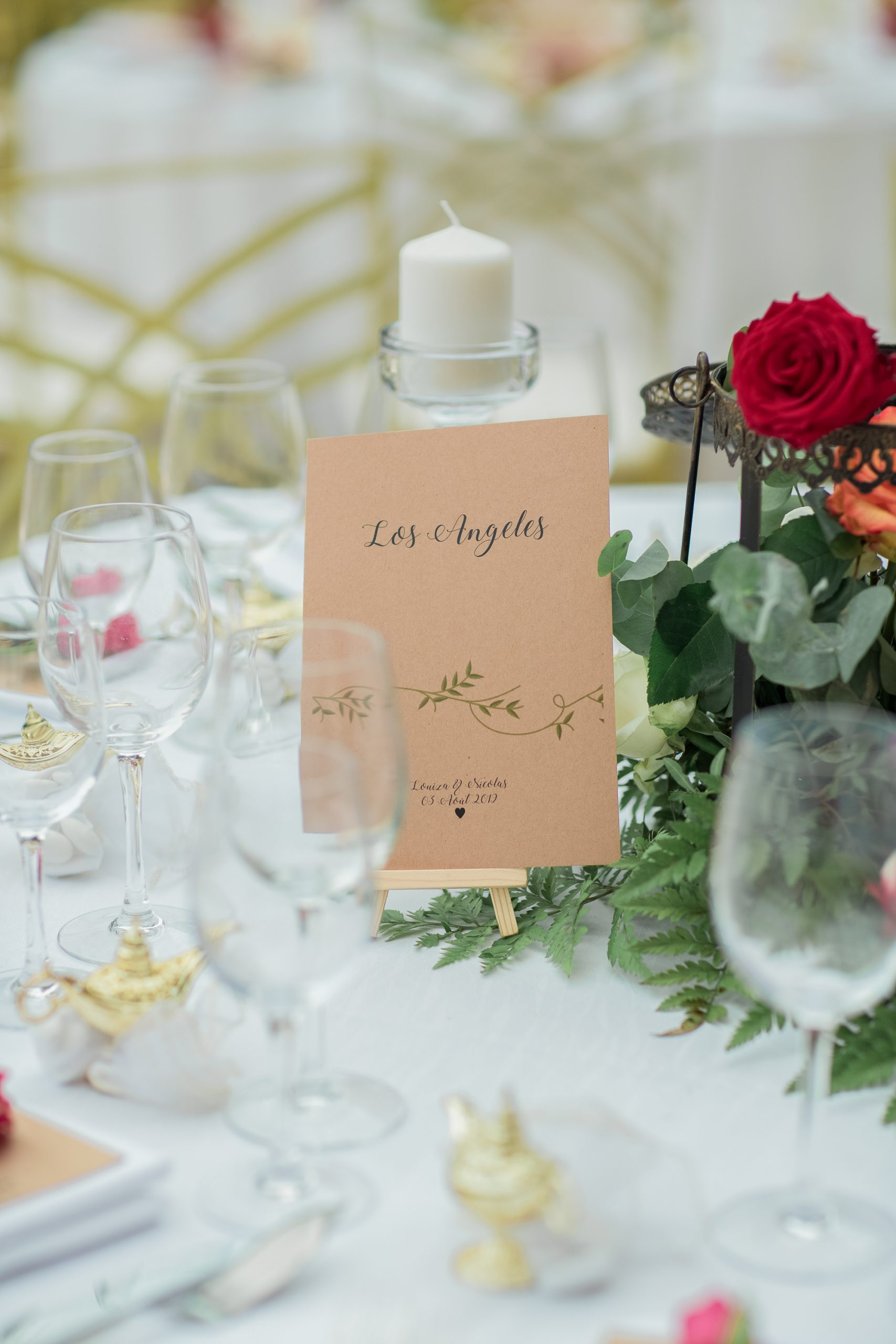 photographie-mariage-decoration-table-chateau-nandy