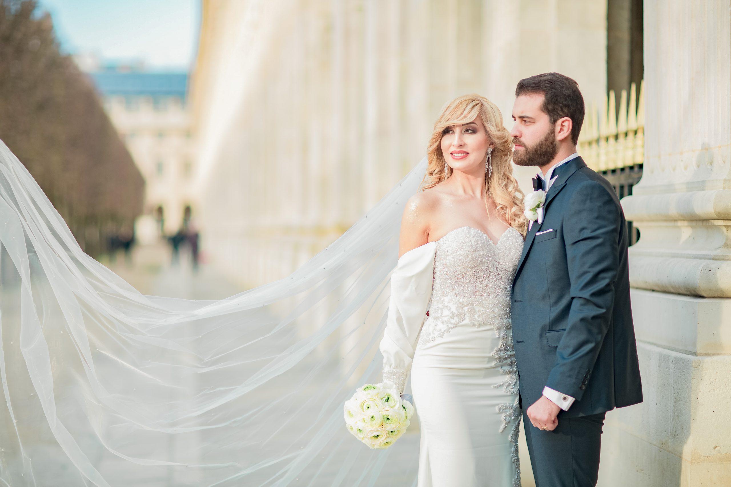 photographie-mariage-session-couple-paris