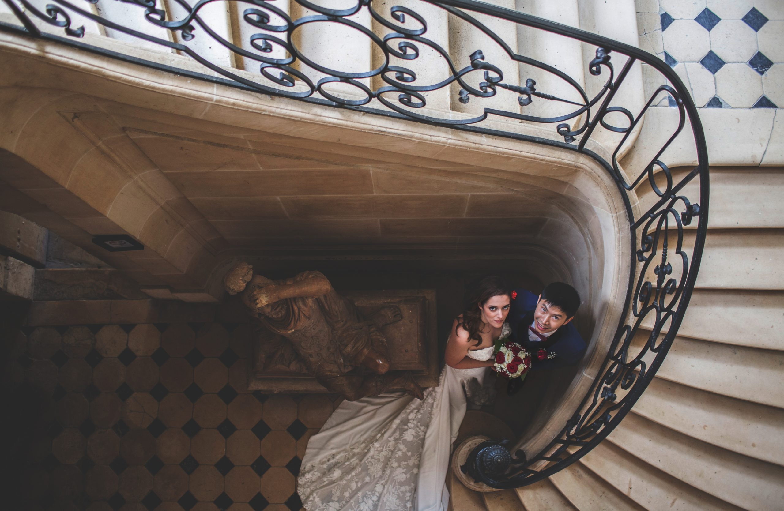 photos-mariage-chateau-nandy-77