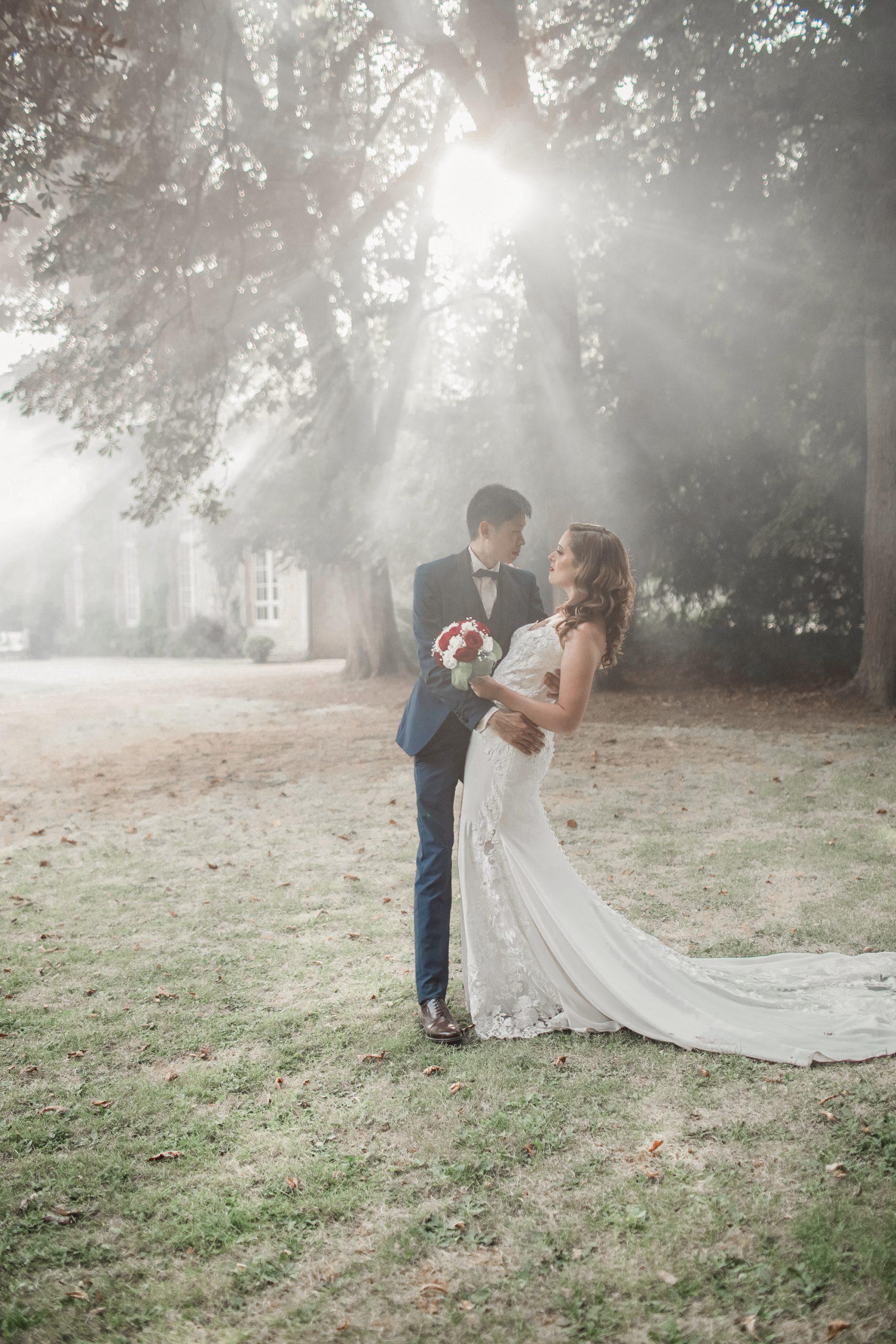 photos-mariage-mariem-desaintk-contre-jour