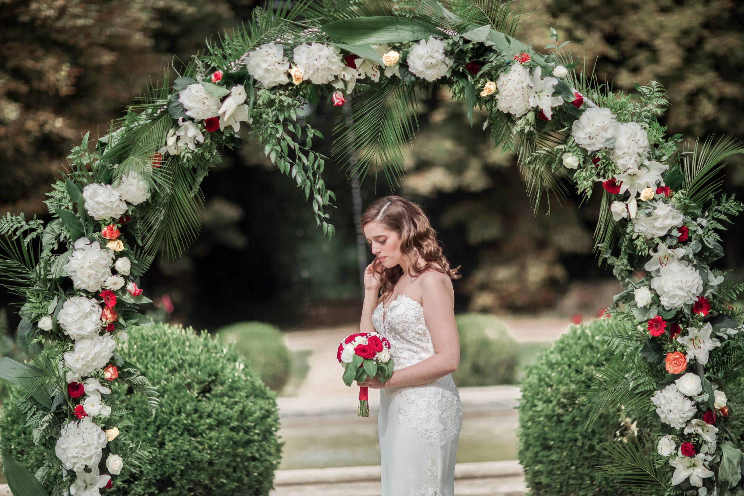 photos-mariem-mariage 2