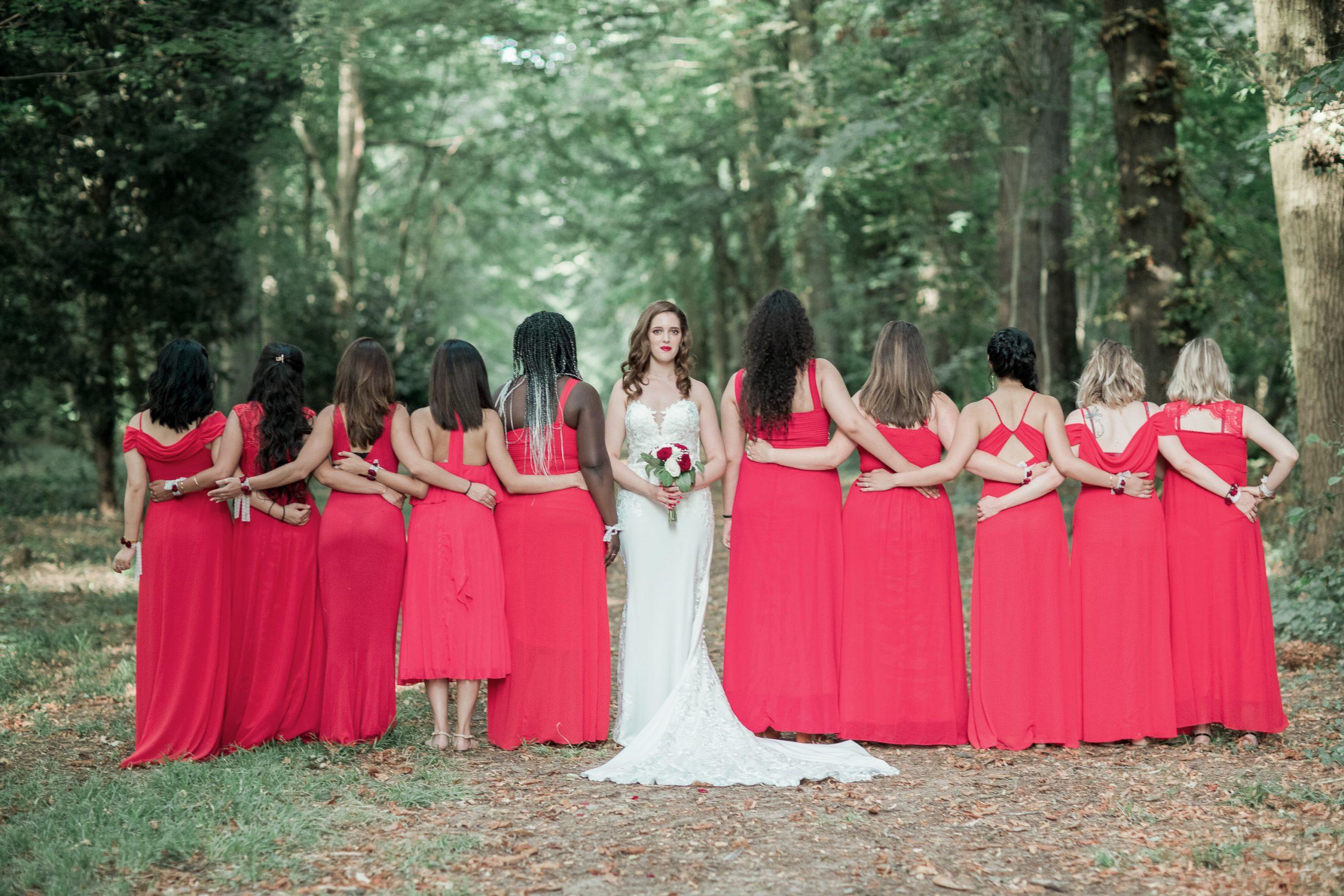 photos-mariem-mariage-photographe