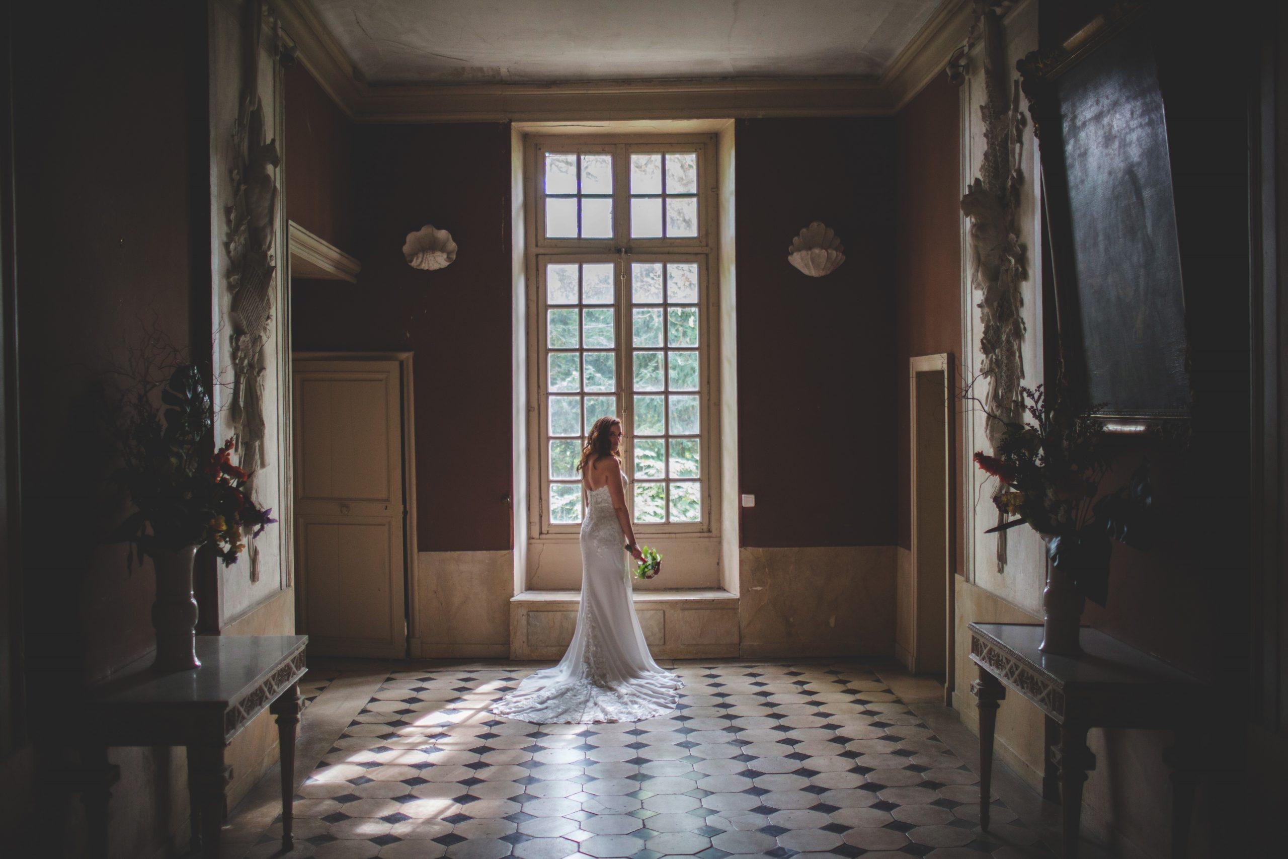 photos-naturelle-mariage-mariem-desaintk-chateau-nandy