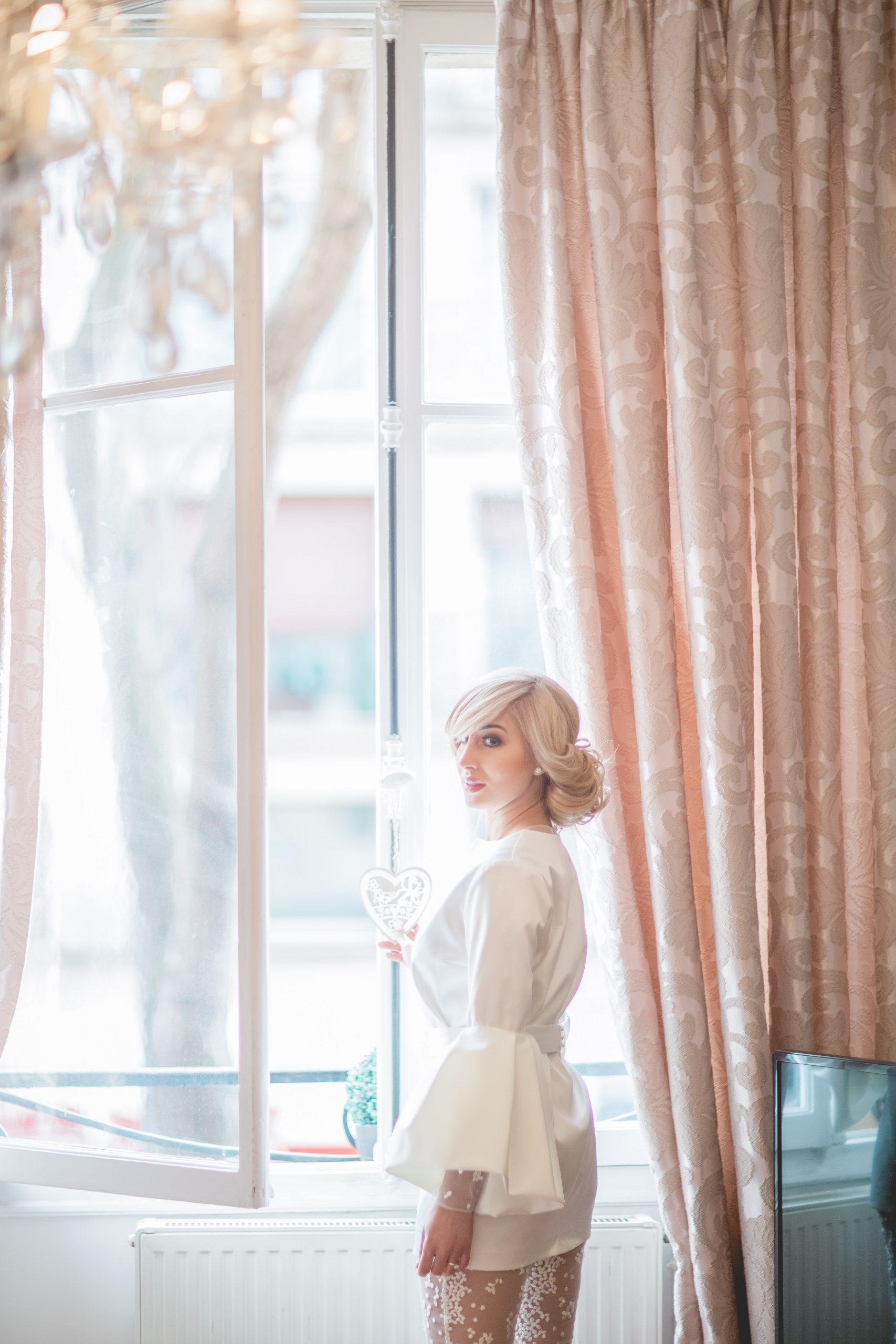 preparatif-mariage-preparatifs-mariée-paris-16