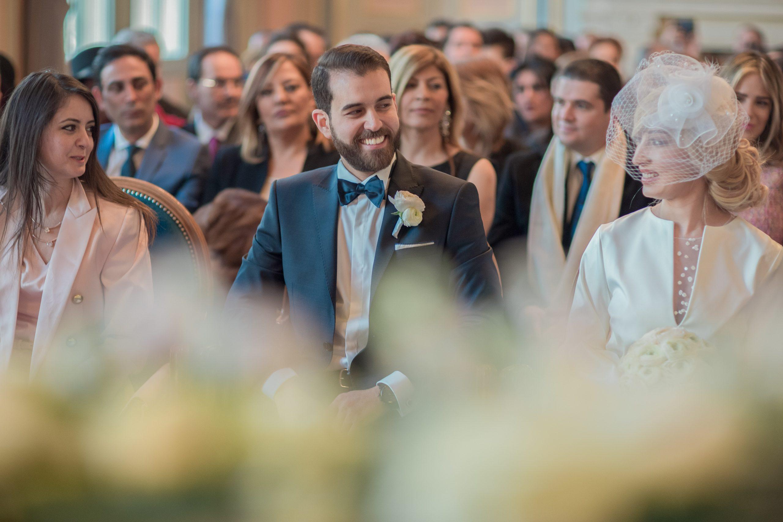 tres-belle-mairie-paris16-photographe-mariage